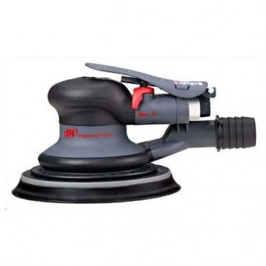Szlifierka obrotowo-oscylacyjna Ingersoll Rand 8202MAX