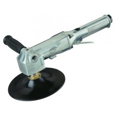 Szlifierko - polerka kątowa pneumatyczna Ingersoll Rand 313A