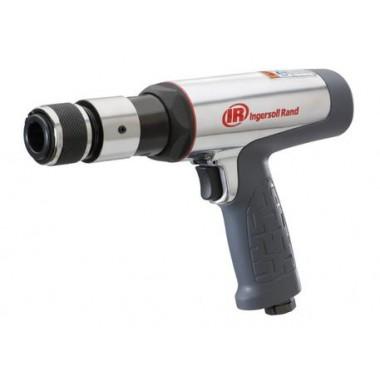 Młotek pistoletowy pneumatyczny Ingersoll Rand 122MAX