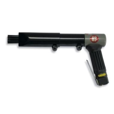 Młotek igiełkowy pistoletowy RR-2110NS