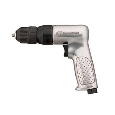Wiertarka pistoletowa pneumatyczna Ingersoll Rand 7802RAKC