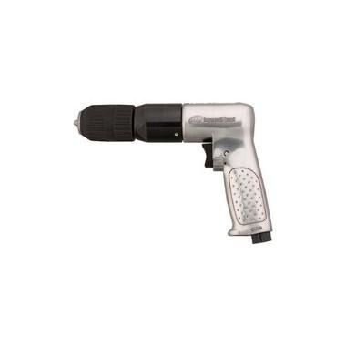Wiertarka pistoletowa pneumatyczna Ingersoll Rand 7803RAKC