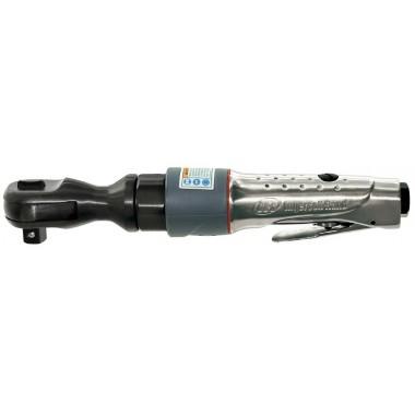 """Klucz zapadkowy pneumatyczny Ingersoll Rand 1077XPA 1/2"""""""