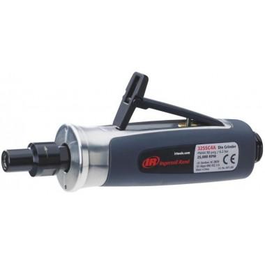 Szlifierka pneumatyczna prosta Ingersoll Rand 325SC4A