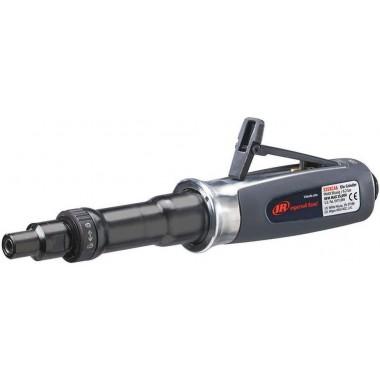 Szlifierka pneumatyczna prosta przedłużona Ingersoll Rand 325XC4A