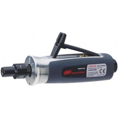 Szlifierka pneumatyczna prosta Ingersoll Rand 330SC4A