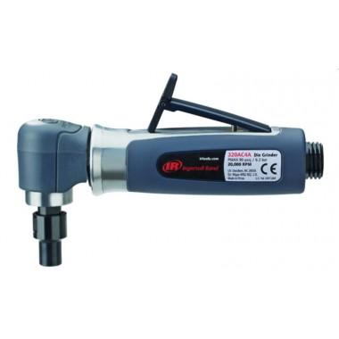 Szlifierka pneumatyczna kątowa Ingersoll Rand 320AC4A
