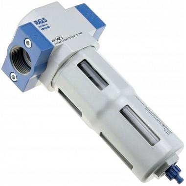 Filtr powietrza Rectus RQFB OF-1-MAXI