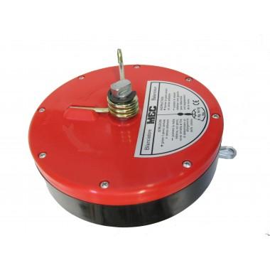 Balanser linkowy 13 - 19 kg AC34