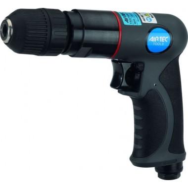 Wiertarka pistoletowa pneumatyczna Airtec 380
