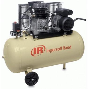 Sprężarka tłokowa Ingersoll Rand PBN3-270-3 -PLUS