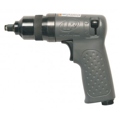 """Klucz udarowy pneumatyczny 3/8"""" Ingersoll Rand 2102XP"""