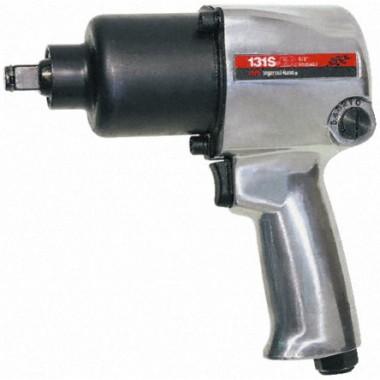 Klucz udarowy Ingersoll Rand 131S-EA