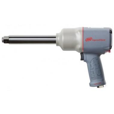 """Klucz udarowy pneumatyczny Ingersoll Rand 2145QIMAX-6 3/4"""""""
