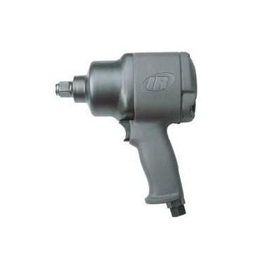 """Klucz udarowy pneumatyczny Ingersoll Rand 2161XP 3/4"""""""
