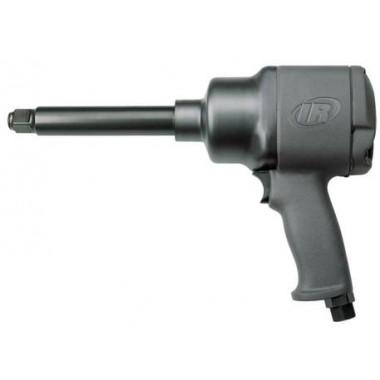 """Klucz udarowy pneumatyczny Ingersoll Rand 2161XP-6 3/4"""""""