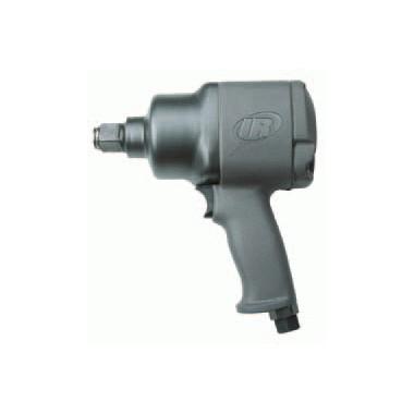 """Klucz udarowy pneumatyczny 1"""" Ingersoll Rand 2171XP"""