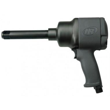 """Klucz udarowy pneumatyczny 1"""" Ingersoll Rand 2171XP-6"""