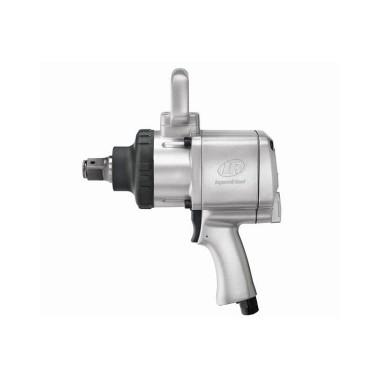 """Klucz udarowy pneumatyczny Ingersoll Rand 295A-EU 1"""""""