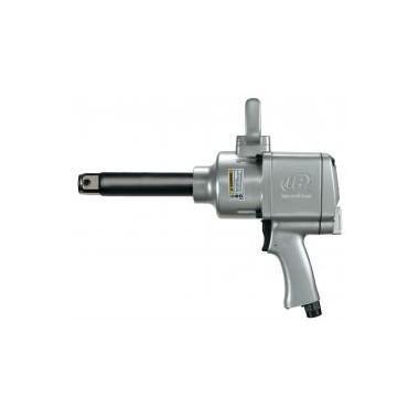"""Klucz udarowy pneumatyczny Ingersoll Rand 295A-6-EU 1"""""""