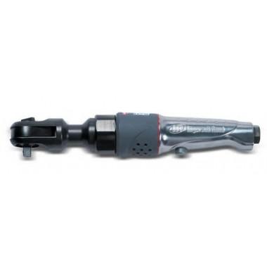 """Klucz zapadkowy pneumatyczny Ingersoll Rand 109XPA 3/8"""""""