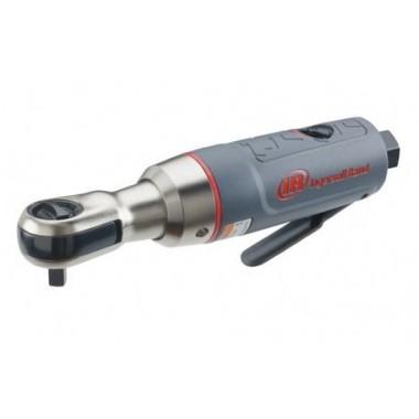"""Klucz zapadkowy pneumatyczny Ingersoll Rand 1105MAX-D3 3/8"""""""