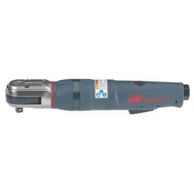 """Klucz zapadkowy pneumatyczny Ingersoll Rand 1207MAX-D4 1/2"""""""