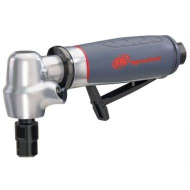 Szlifierka pneumatyczna kątowa Ingersoll Rand 5102MAX