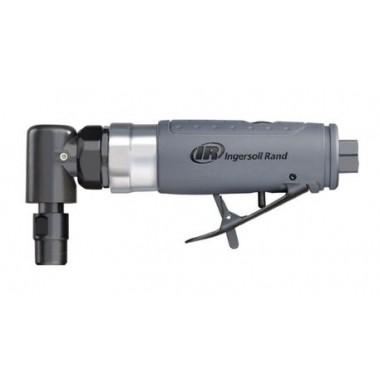 Szlifierka pneumatyczna kątowa Ingersoll Rand 302B