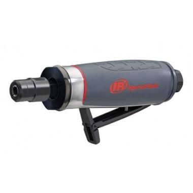 Szlifierka pneumatyczna prosta Ingersoll Rand 5108MAX