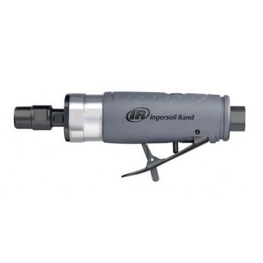 Szlifierka pneumatyczna prosta Ingersoll Rand 308B