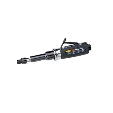 Szlifierka pneumatyczna prosta przedłużona Ingersoll Rand 330XC4A