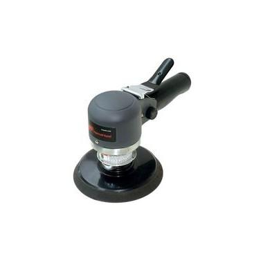 Szlifierka obrotowo-oscylacyjna Ingersoll Rand 311A