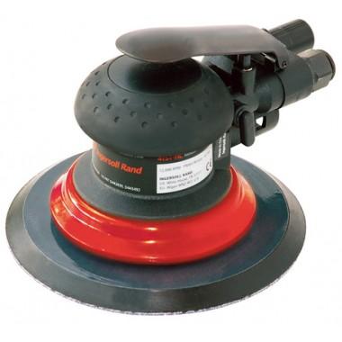 Szlifierka pneumatyczna obrotowo-oscylacyjna Ingersoll Rand 4152-HL