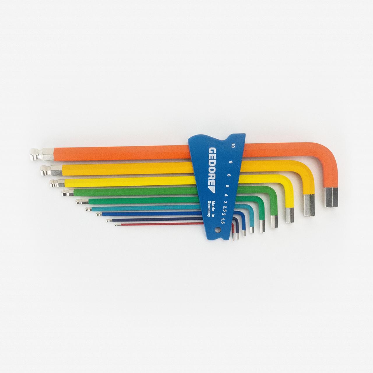 wkrętaki kątowe imbusy klucze imbusowe